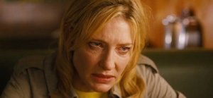cate-blanchett-is-hopeless-in-blue-jasmine
