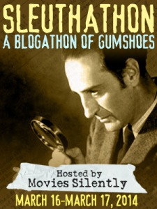 detective-blogathon-rathbone