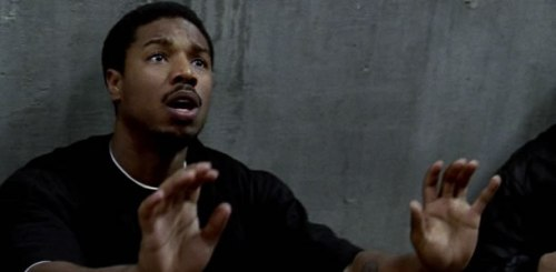 fruitvale-station