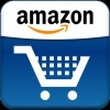 big_amazon_button_300x300