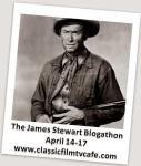 James Stewart Blogathon banner #2