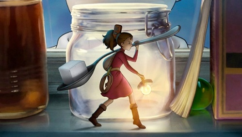 secret-world-of-arrietty