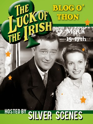 IrishBlogathon032015