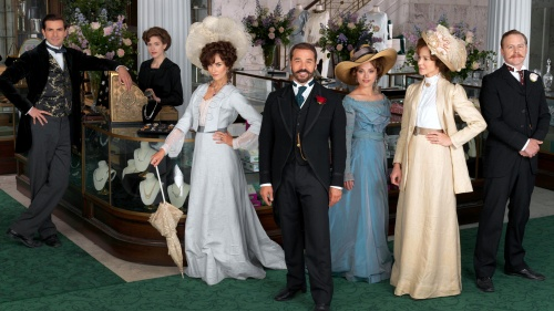 mr-selfridge-s1