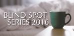 blindspotseries2016