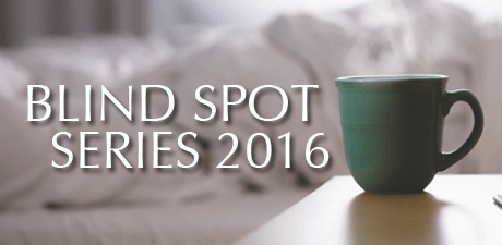 blindspotseries2016